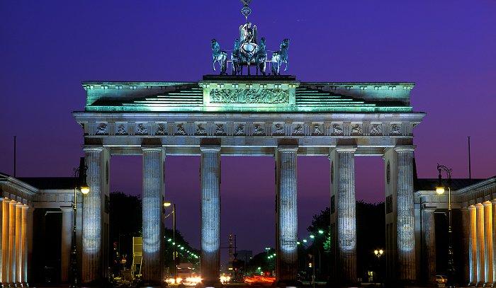 Berlin - Chorreise | Orchesterreise
