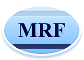 MRF Choir Tours | Orchestra Tours